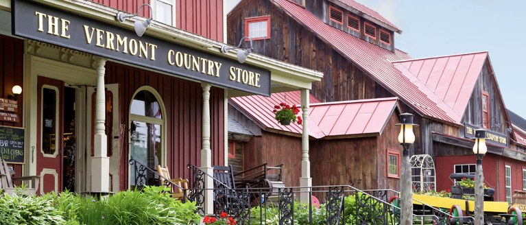 The Vermont Country Store | General Store | Classic Products
