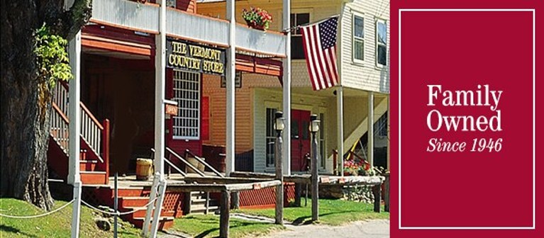 18 best images about mail order catalogs i like on.htm the vermont country store general store classic products  the vermont country store general