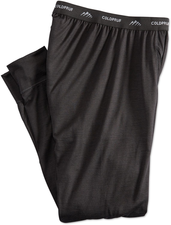 bacaf38cbd6d5 Mens Merino Wool Base Layer Thermal Underwear Bottoms