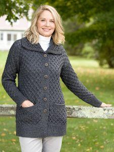 Sweaters for Women | Womens Cotton Sweatshirts