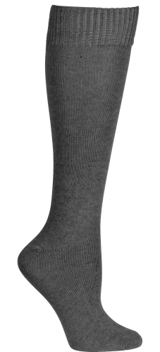 44a50f3eac985 Womens Cashmere Blend Socks | Crew and Knee High Length