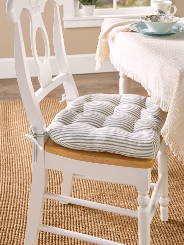 Padded Chair Cushions Foam Pads