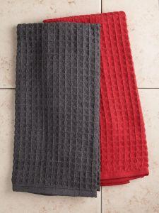 Table Linens Kitchen Towels