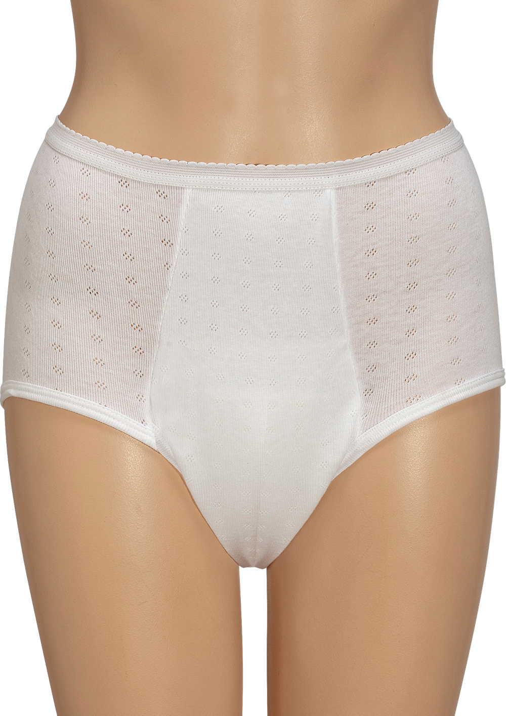 Comfortable Womens Panties | Cotton Underwear For Women