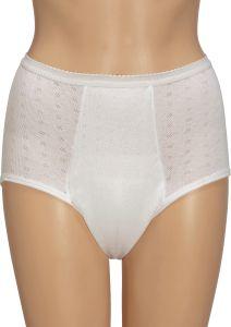 Comfortable Womens Panties | Cotton Underwear For Women