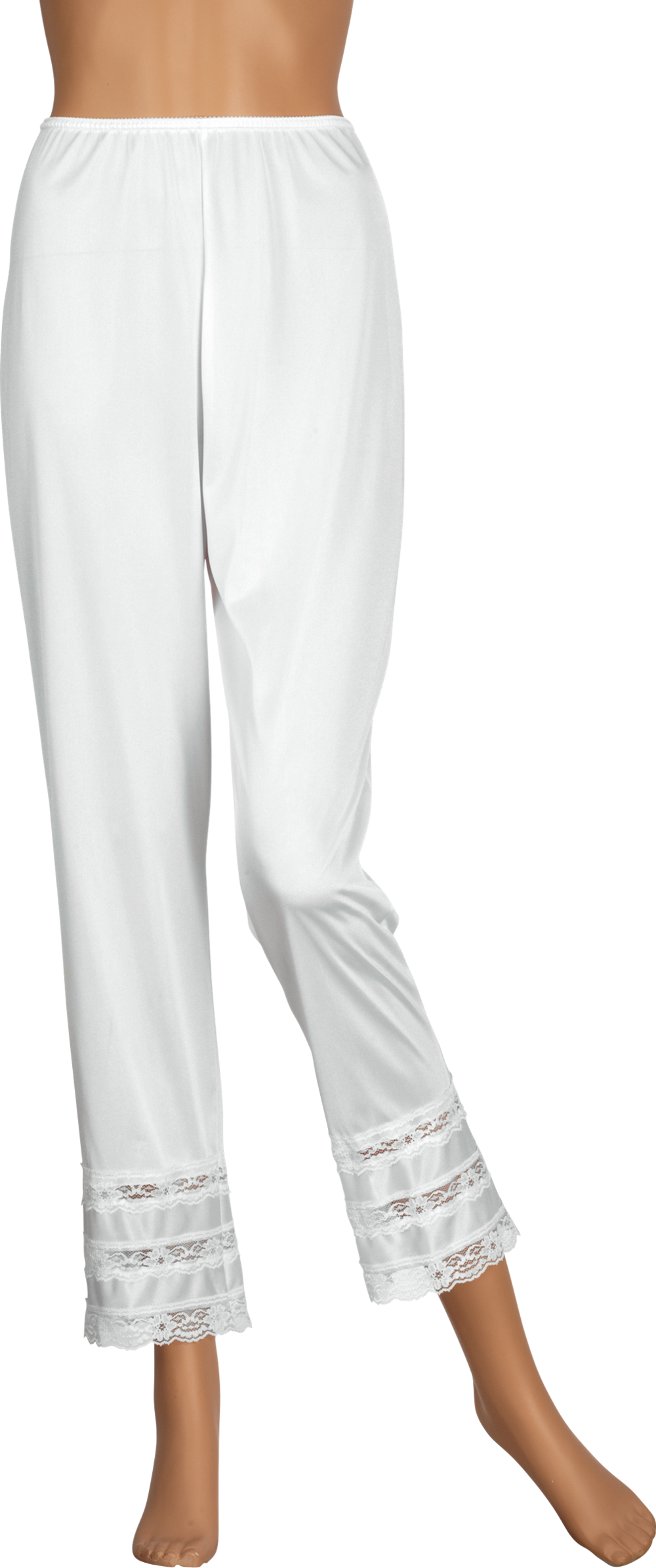 Stafford Mens Sleep Pants Size L Clear-Cut Texture Clothing, Shoes & Accessories Sleepwear & Robes