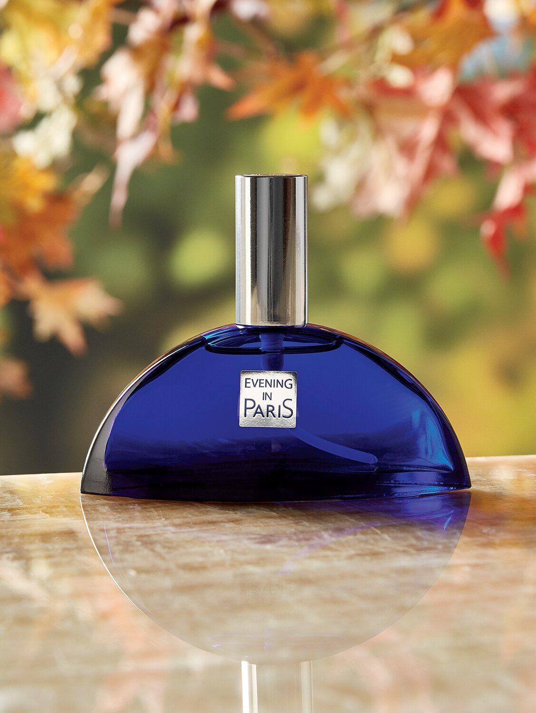 Evening In Paris Eau De Parfum Soir De Paris