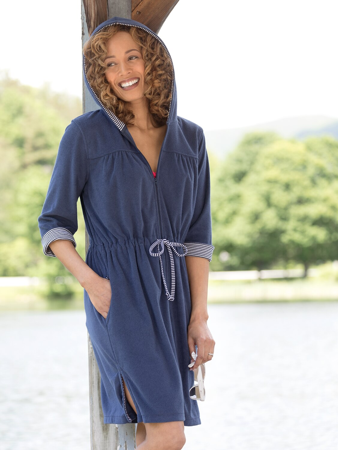 Womens Swimwear Bathing Suits Swimsuit Cover Ups