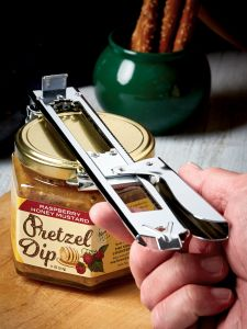 Kitchen Gadgets | Kitchen Accessories and Tools