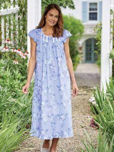003428763b15 Womens Sleepwear | Comfortable Sleepwear For Women
