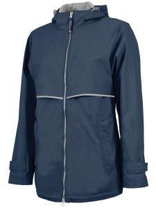 a75880a8f Womens Jackets   Coats