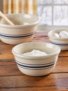 Made in the USA Kitchen Products   American Made Kitchenware