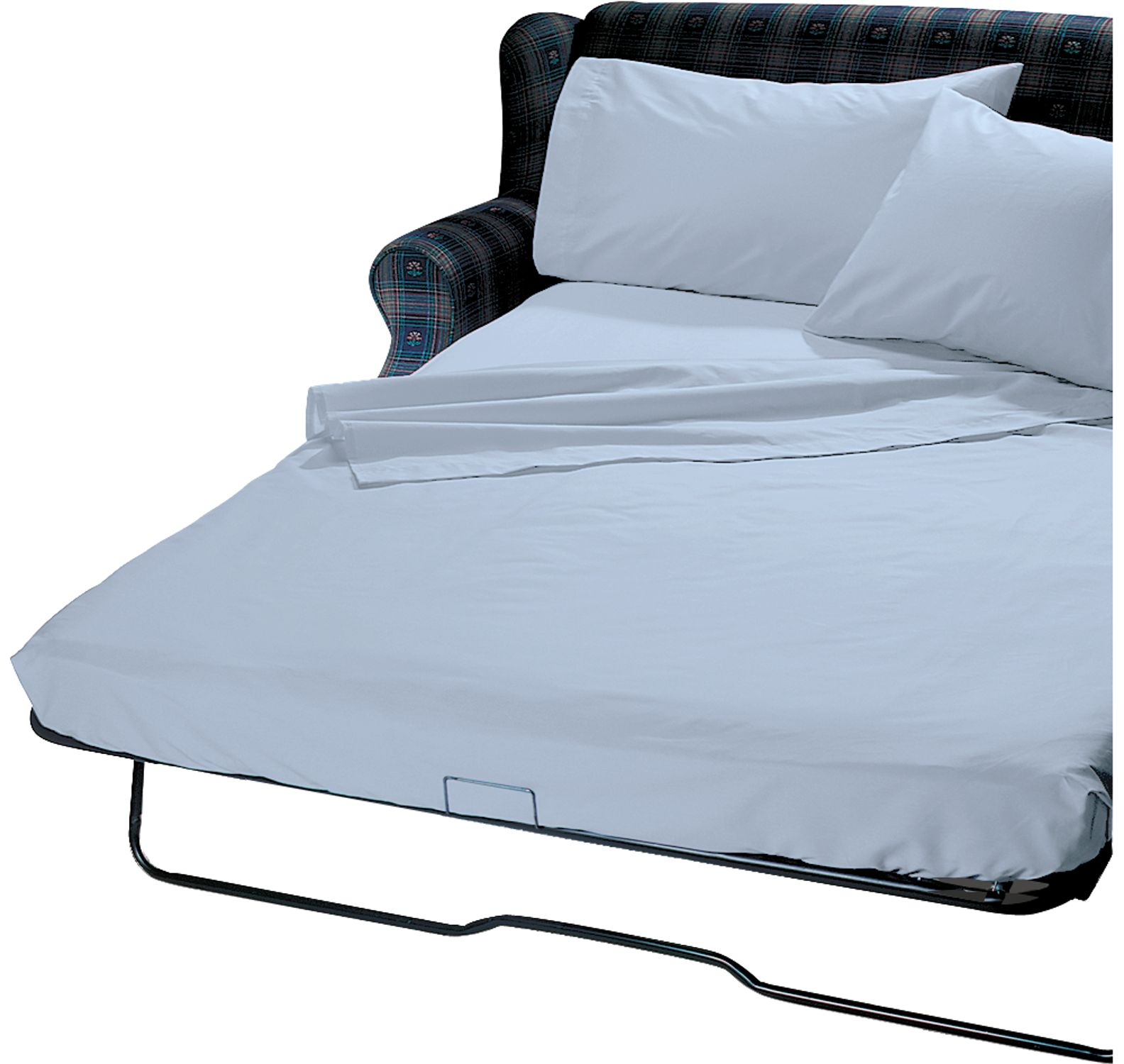 Sofa Bed Sheets Full And Queen Size
