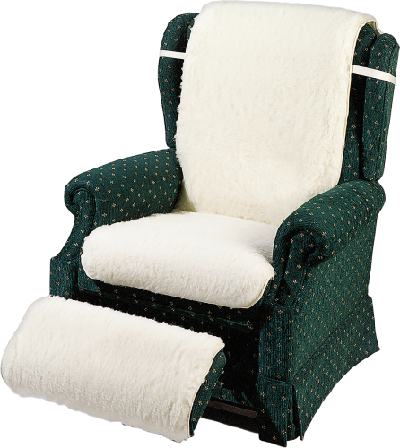 Miraculous Wool Recliner Cover Unemploymentrelief Wooden Chair Designs For Living Room Unemploymentrelieforg
