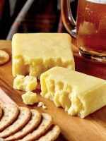 Orton Brothers Reserve Cheddar