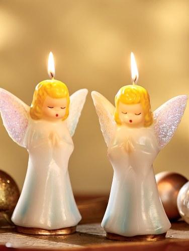 """Résultat de recherche d'images pour """"christmas candles"""""""""""