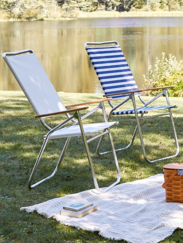 Marvelous Easy In And Out Lawn Chair Short Links Chair Design For Home Short Linksinfo
