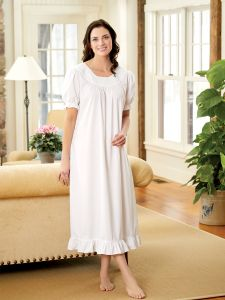 8057eb0dcb6 Clearance Sleepwear - Discount Nightgowns