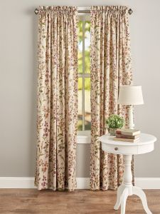 Brilliant Curtains Drapes Window Treatments Vermont Country Store Download Free Architecture Designs Grimeyleaguecom