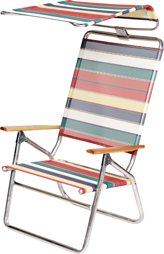 Wondrous Beach Chair Canopy Gmtry Best Dining Table And Chair Ideas Images Gmtryco