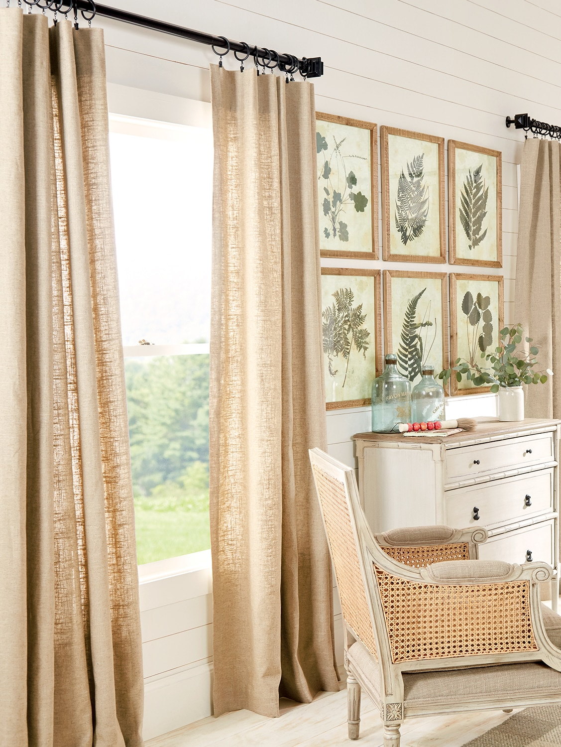 Awesome Country Curtains Window Shades