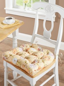 Chair Pads Cushions Rocking Chair Pads Couch Covers