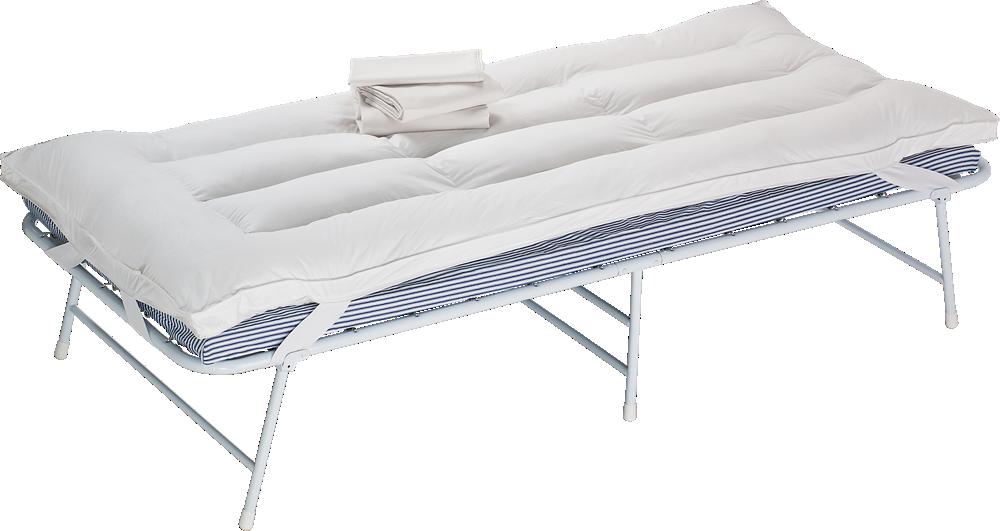 Sofa Bed Mattress Pad Waterproof Sofa Bed Mattress Pad With 3m Moisture Management Tar TheSofa