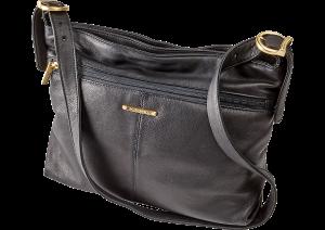 a64d59c332 Stone Mountain Hampton Handbag