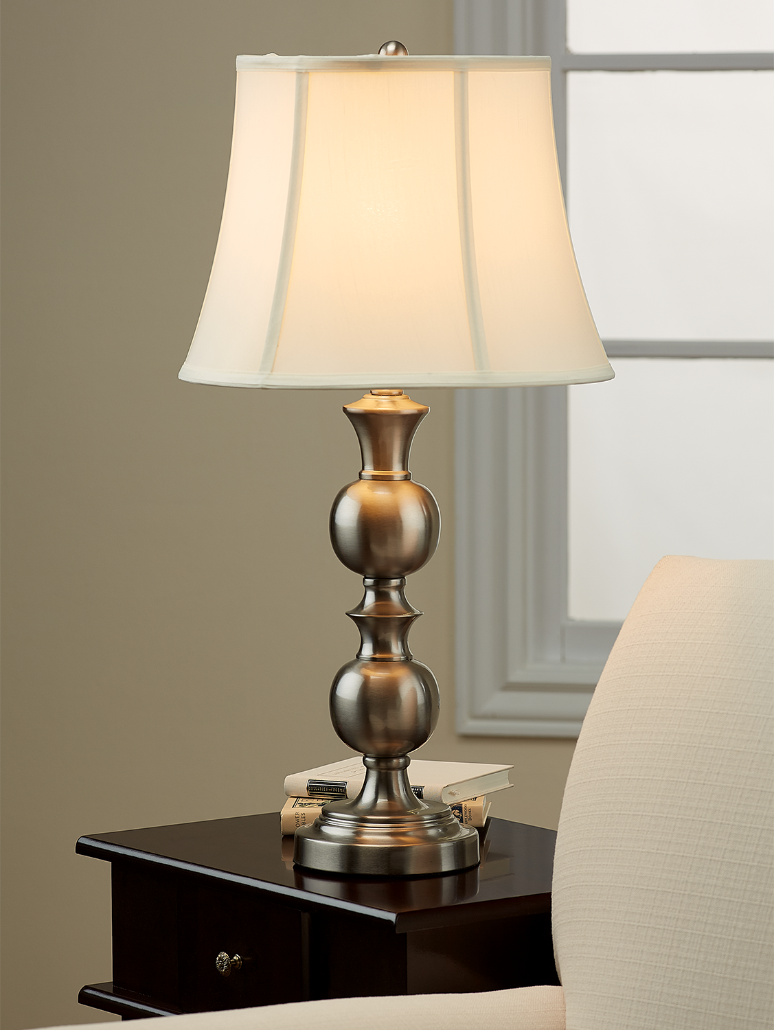lamps and lighting accessories | home lighting solutions