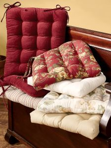 Awesome Chair Pads Cushions Rocking Chair Pads Couch Covers Dailytribune Chair Design For Home Dailytribuneorg