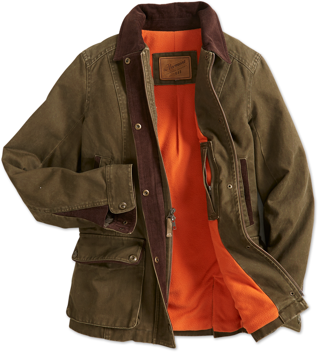 Women's Jackets & Coats | Duluth Trading CompanyWomen: Accessories, Bottoms, Footwear, Outerwear, Tops, Underwear and more.