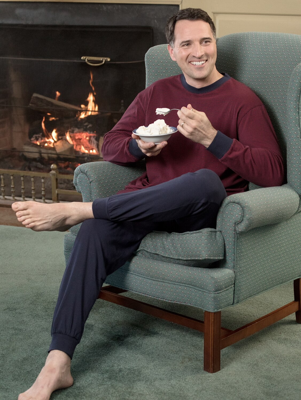 Christmas Pajamas Clearance