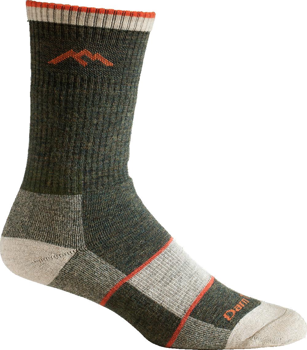Darn Tough Boot Socks for Men