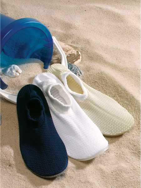 Shower Shoes  3745e1feb