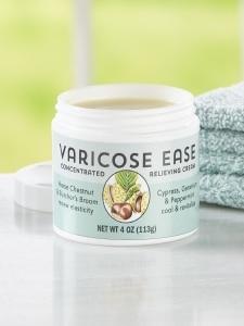varicose cream en-gros
