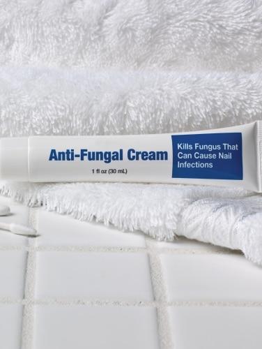 Toenail Fungus Treatment | Fingernail Fungus Formula