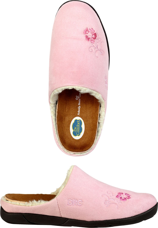 929d7557c2d Diabetic Slippers for Women