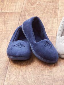 Slippers for Women   Womens House Slippers