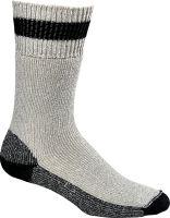 9b7b29826ccca 30 Below Socks - Merino Wool   Thermal Winter Socks