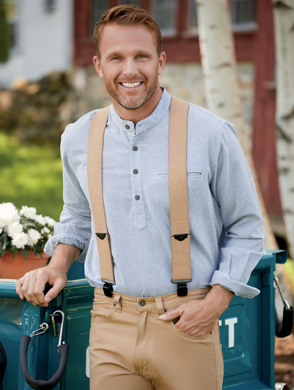 fdff697024e Suspenders For Men