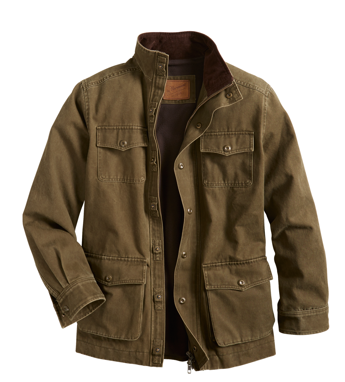 Shop men's outerwear at Eddie Bauer. % Satisfaction guaranteed. Since