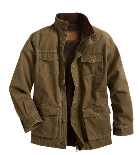 Find barn jacket from a vast selection of Men's Coats And Jackets. Get great deals on eBay!
