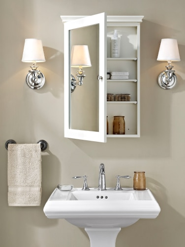 Remarkable Mirrored Bathroom Wall Cabinet Download Free Architecture Designs Licukmadebymaigaardcom