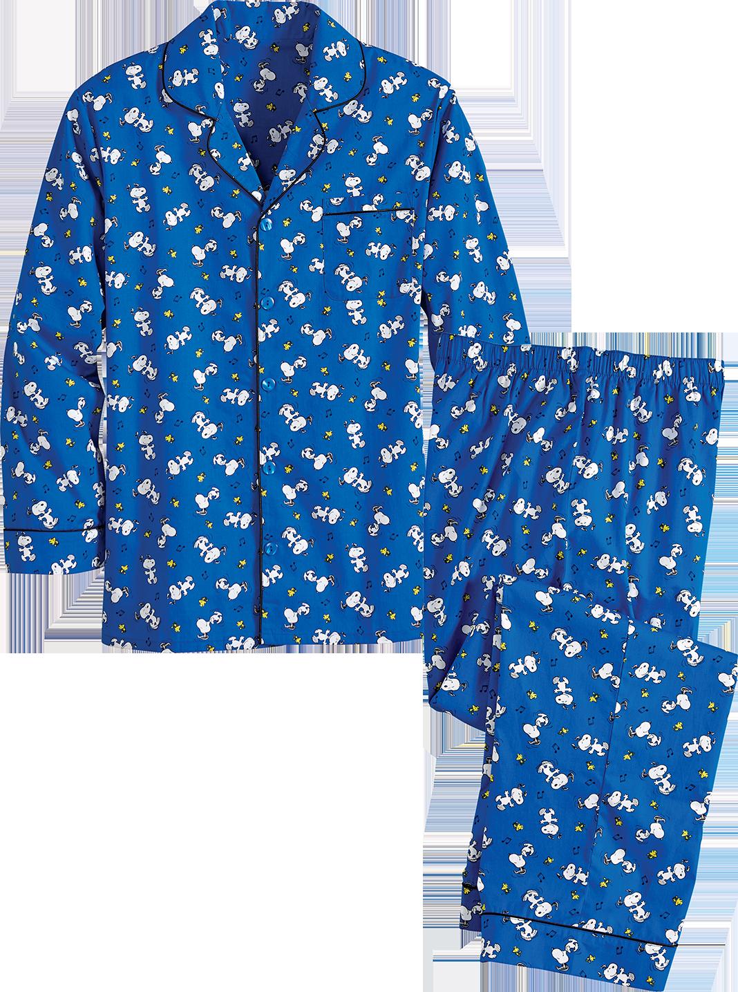 Pajamas Images Usseek Com