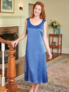 Clearance Sleepwear Discount Nightgowns Pajamas And Robes