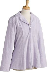 wanelo pale best products jacket jackets vintage pink bed evening satin shop on quilted loung