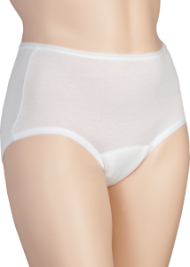 294e22ecf10a Womens Absorbent Protective Underwear