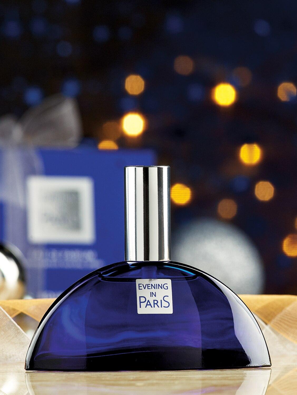 Evening in Paris Eau de Parfum