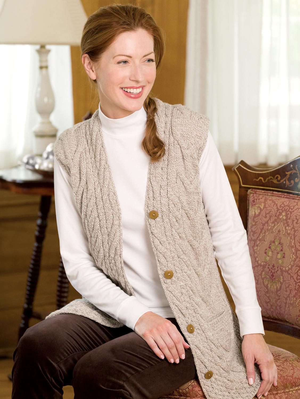 Sweaters For Women Womens Cotton Sweatshirts