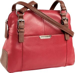Stone Mountain Manchester Tote